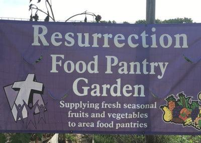 food-pantry-sing-photo